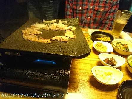 koreantown04.jpg