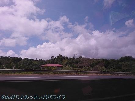 panamaparaguay2018175.jpg