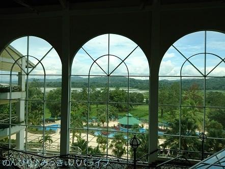 panamaparaguay2018241.jpg