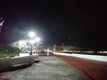 panamaparaguay2018262.jpg