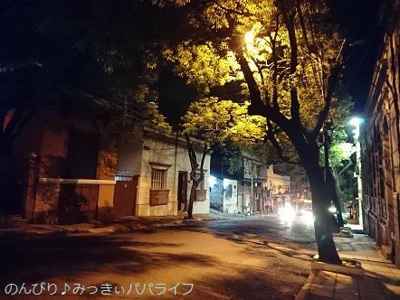 panamaparaguay2018435.jpg