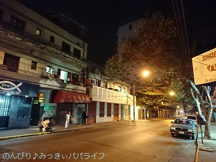panamaparaguay2018449.jpg