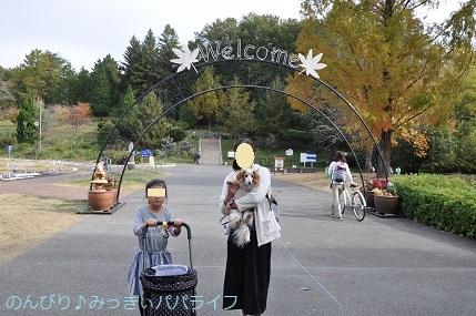 shinrinkoenkaedeen201803.jpg