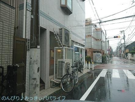 shinzatsuon03.jpg
