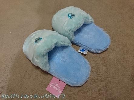 slipper06.jpg