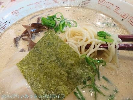 tonkotsumiso20190203.jpg