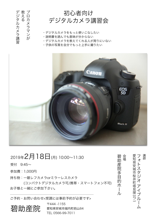 fc2blog_20190205112850796.jpg