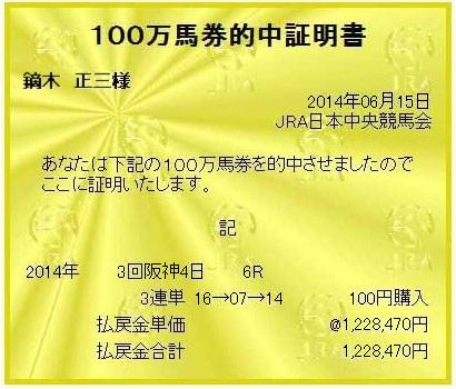 100man_20140615-005.jpg