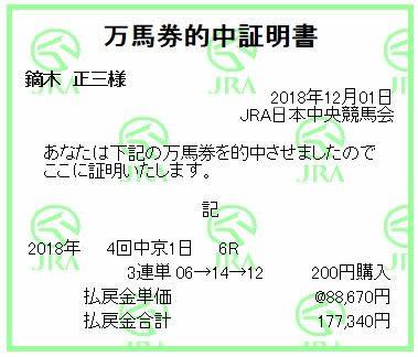 20181201chukyo6R3rt.jpg