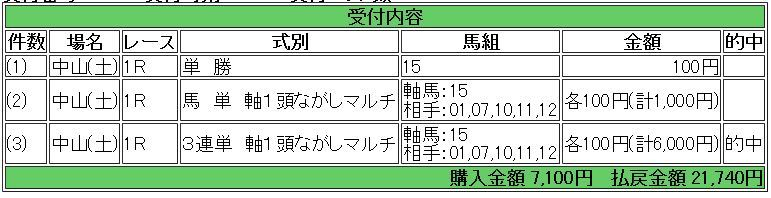 20181201nakayama1rmuryou.jpg