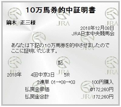 20181208chukyo5R3rt_20181210143056579.jpg