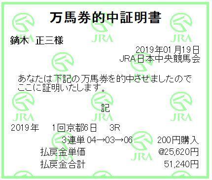 20190119kyouto3r3rt.jpg