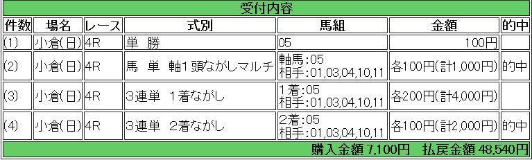 20190210kokura4rmuryou.jpg
