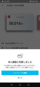 PAY (4)