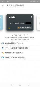 PAY (3