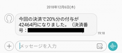 pay_20181206203854a4e.jpg