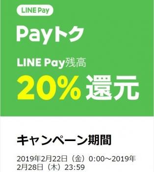 paytoku_2019021819460879a.jpg