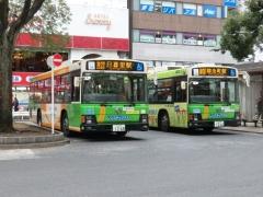 N338&N340・PJ-KV234L1