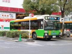 K-B700・QDG-LV290N1