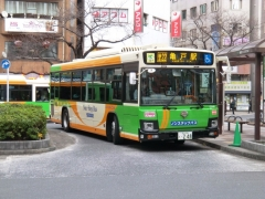 K-C249・2DG-LV290N2