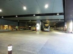 上大岡駅BT