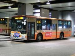 江ノ電バス横浜・326