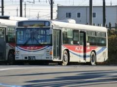 1032号車・KL-LV280L1改