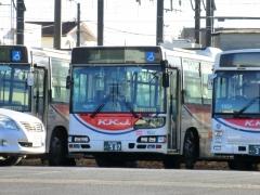 1037号車・KL-HU2PMEA