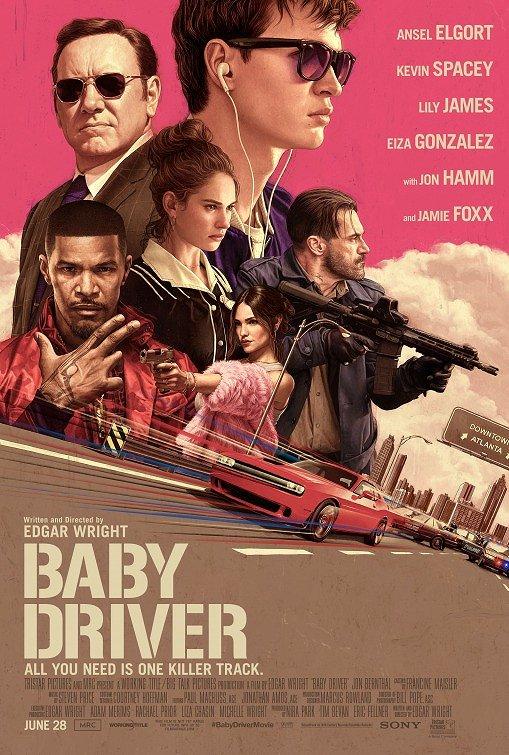 BabyDriver001.jpg