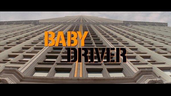 BabyDriver009.jpg