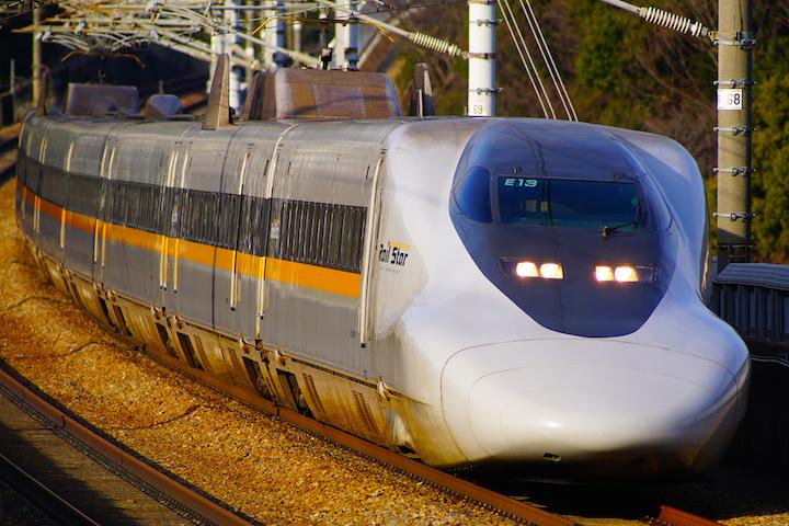 190210 JRW Railstar Hikari ootsu1