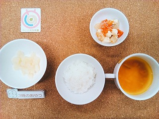 s-2018-10-16離乳食