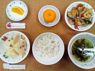 s-2018-11-07幼児食