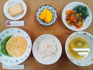 s-2018-11-14幼児食