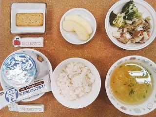 s-2018-11-28幼児食