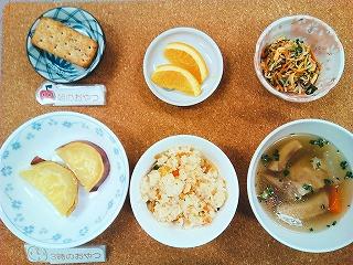 s-2018-11-30幼児食