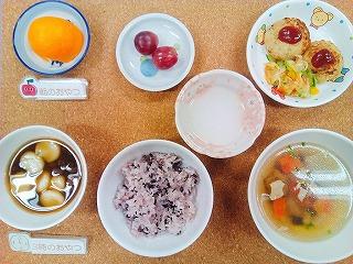 s-2019-01-08幼児食