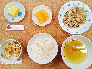 s-2019-01-10幼児食