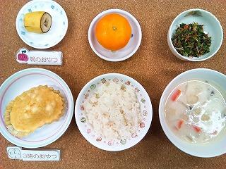 s-2019-01-28幼児食