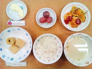 s-2019-01-30幼児食