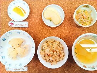 s-2019-03-13幼児食