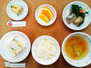 s-2019-03-15幼児食