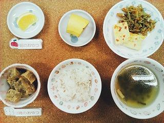 s-2019-03-19幼児食