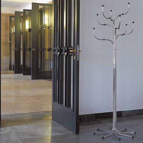 COAT TREE(コートツリー) Sidse Werner(シセ・ヴェアナー) Fritz Hansen(フリッツ・ハンセン)