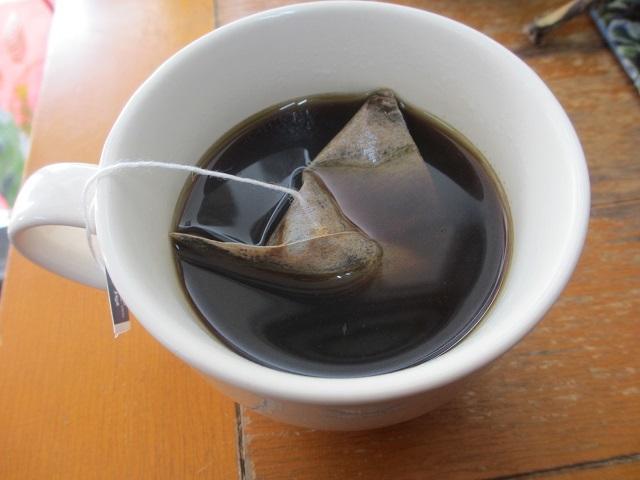 モラタメコーヒー7
