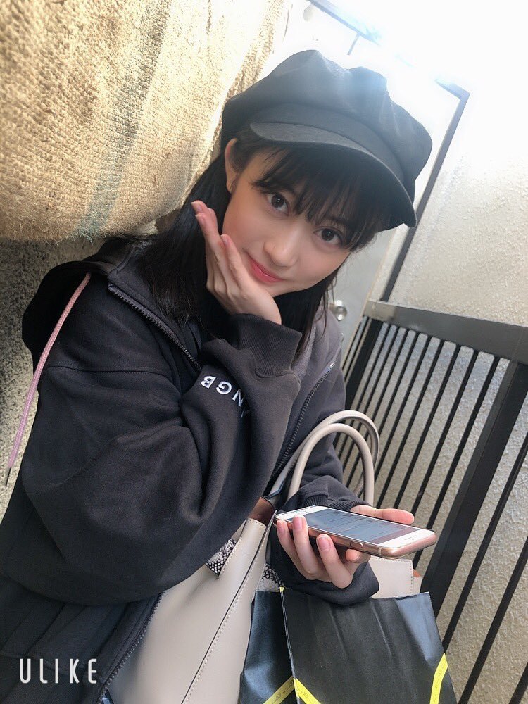 chihiakusyuyorosiku1.jpg