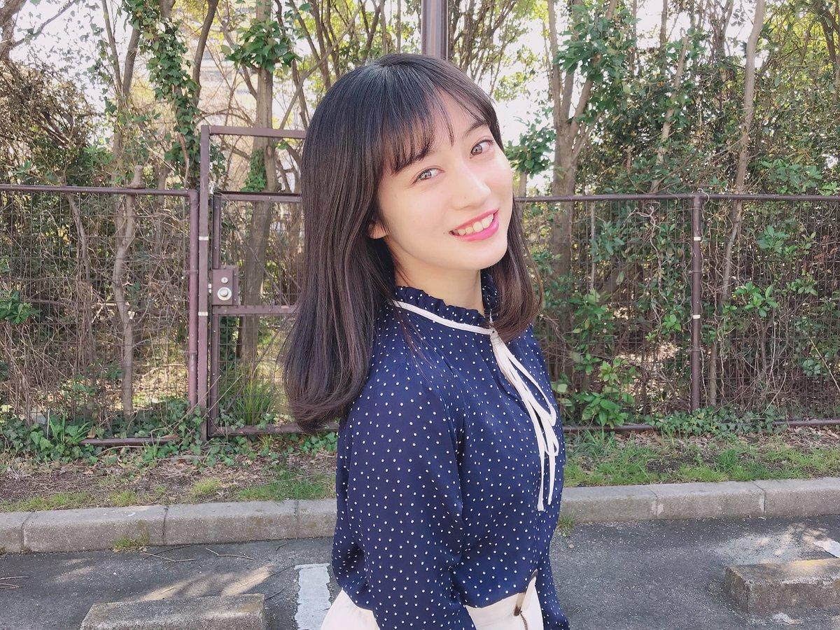 chihiseifuku1.jpg