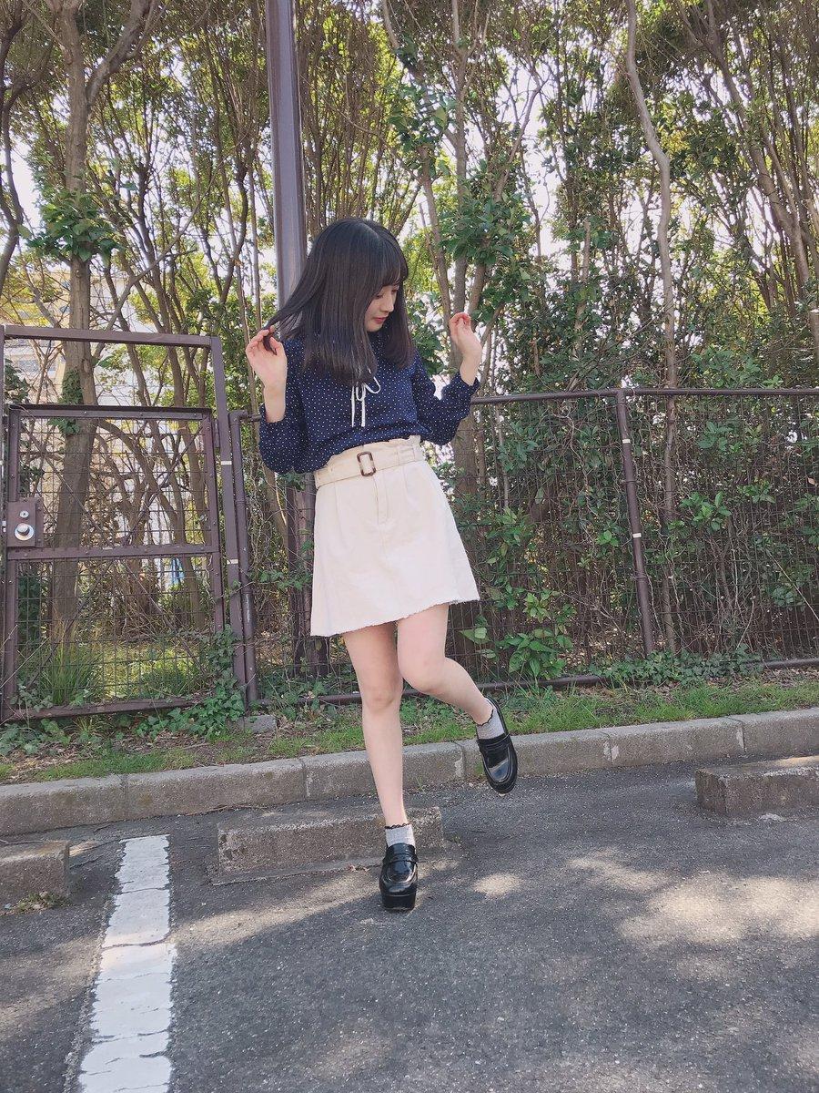 chihiseifuku3.jpg