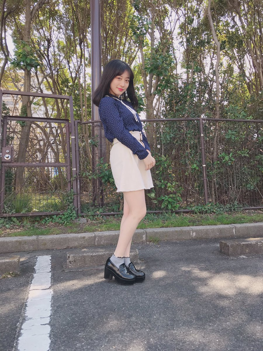 chihiseifuku4.jpg