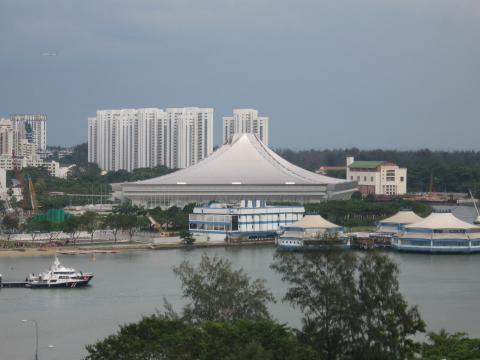 Singapore_Indoor_Stadium,_Dec_05_convert_20181023195052